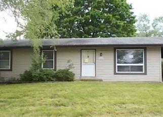 Home ID: F4491565397