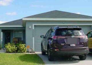 Home ID: F4491848778