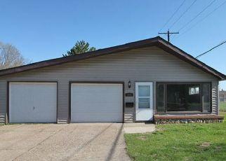 Home ID: F4492400172