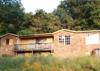 FISH HOUSE LN