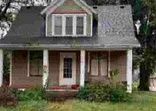 S JOHNSON ST