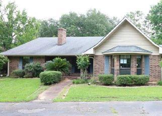 Home ID: F4494408280