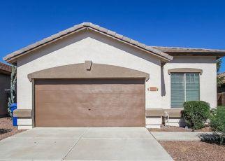 Home ID: F4495576362