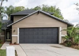 Home ID: F4495915802