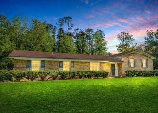 WORTHDALE DR
