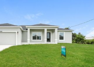 Home ID: F4497213965