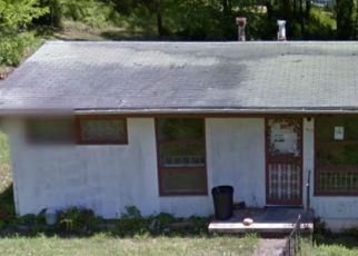 Home ID: F4497260823