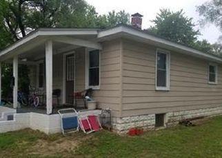 Home ID: F4497460531