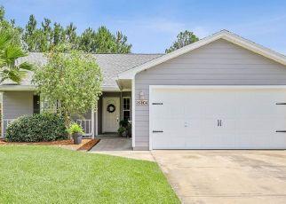 Home ID: F4497645349