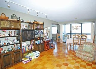 Bank Foreclosure for sale in Floral Park 11005 GRAND CENTRAL PKWY - Property ID: 4498075892