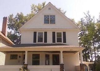Home ID: F4498433264