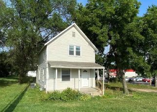 Home ID: F4498716647