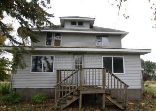 Bank Foreclosure for sale in Herman 56248 120TH ST - Property ID: 4499512438
