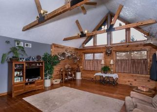 Bank Foreclosure for sale in Hopwood 15445 PINE KNOB RD - Property ID: 4500890297