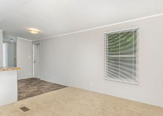 Bank Foreclosure for sale in Bean Station 37708 BRIAR FORK RD - Property ID: 4500941550