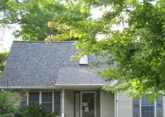 Bank Foreclosure for sale in Putnam 61560 CHAIRTREE CT - Property ID: 4501419372