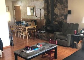 Bank Foreclosure for sale in Bella Vista 96008 OLD ALTURAS RD - Property ID: 4501824950