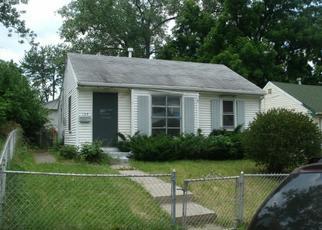 Home ID: F4502115313