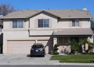 Home ID: F4505078654