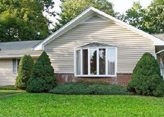 Home ID: F4506618116