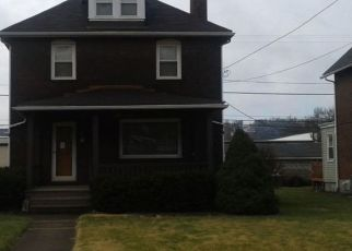 Bank Foreclosure for sale in Midland 15059 BEAVER AVE - Property ID: 4506966760