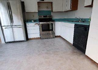 Bank Foreclosure for sale in Honolulu 96825 KUMUKUMU ST - Property ID: 4507059606