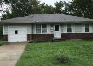 Home ID: F4507466487
