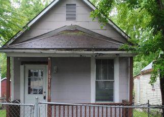 Home ID: F4507655244