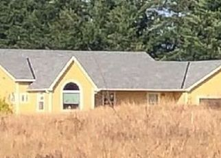 Bank Foreclosure for sale in Scotts Mills 97375 CROOKED FINGER RD NE - Property ID: 4509825859