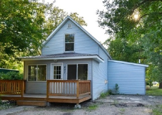 Bank Foreclosure for sale in Thief River Falls 56701 STATE AVE N - Property ID: 4509853891