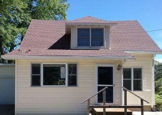 Bank Foreclosure for sale in Eldorado 54932 HIGHWAY C - Property ID: 4511634235