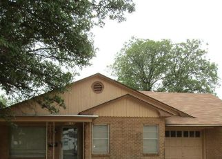 Bank Foreclosure for sale in Brownfield 79316 E TATE ST - Property ID: 4512109446