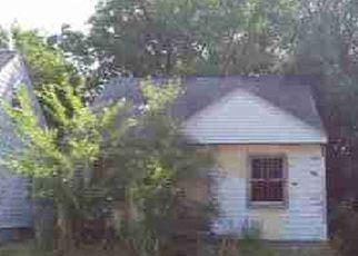 Home ID: F4512411204