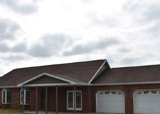 Bank Foreclosure for sale in Hustontown 17229 STONEY LN - Property ID: 4512724808