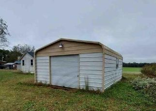 Bank Foreclosure for sale in Kenly 27542 PRINCETON KENLY RD - Property ID: 4514061948