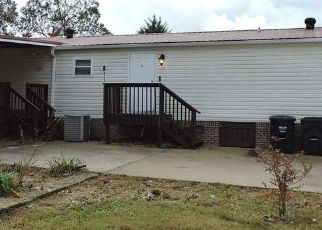 Bank Foreclosure for sale in Vincent 35178 HANNA DR - Property ID: 4514120625