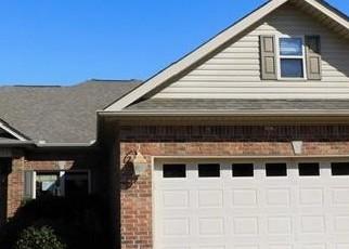Home ID: F4514156536