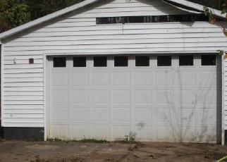 Home ID: F4514267340