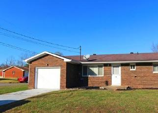 Bank Foreclosure for sale in Washington 26181 W LUBECK HILLS DR - Property ID: 4514294501