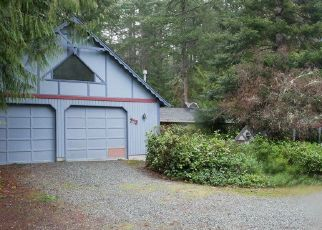 Bank Foreclosure for sale in La Conner 98257 OZETTE PL - Property ID: 4514522234