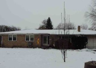 Bank Foreclosure for sale in Wind Gap 18091 N LEHIGH AVE - Property ID: 4515467834