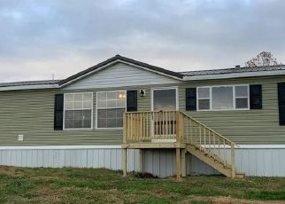 Bank Foreclosure for sale in Harned 40144 OAK TREE TRAIL LN - Property ID: 4516421744
