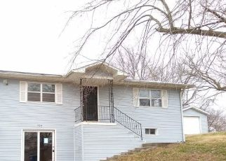 Bank Foreclosure for sale in Granby 64844 STEADMAN HILL RD - Property ID: 4517110227