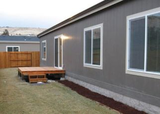 Home ID: F4517391409