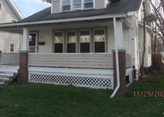Home ID: F4517624865