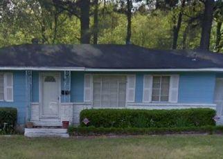 Home ID: F4518216103