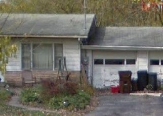 Home ID: F4518437286