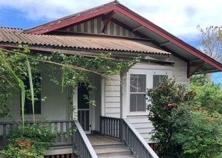 Bank Foreclosure for sale in Honokaa 96727 KOA RD - Property ID: 4518446492