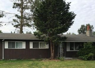Bank Foreclosure for sale in Everson 98247 W 1ST ST - Property ID: 4518584450
