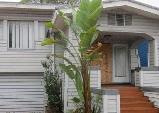 Bank Foreclosure for sale in Alameda 94501 ENCINAL AVE - Property ID: 4518834538